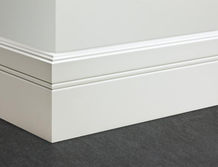 zel lake s p rgelik s p rgelik modelleri. Black Bedroom Furniture Sets. Home Design Ideas