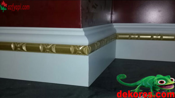 altın-lake-supurgelik-6